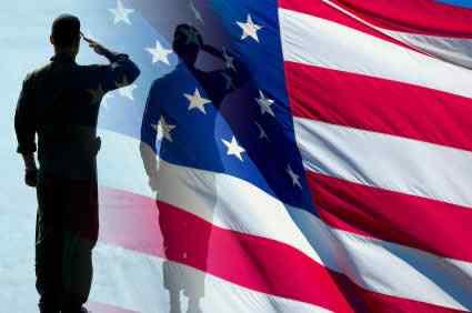 Veteranflag.ashx